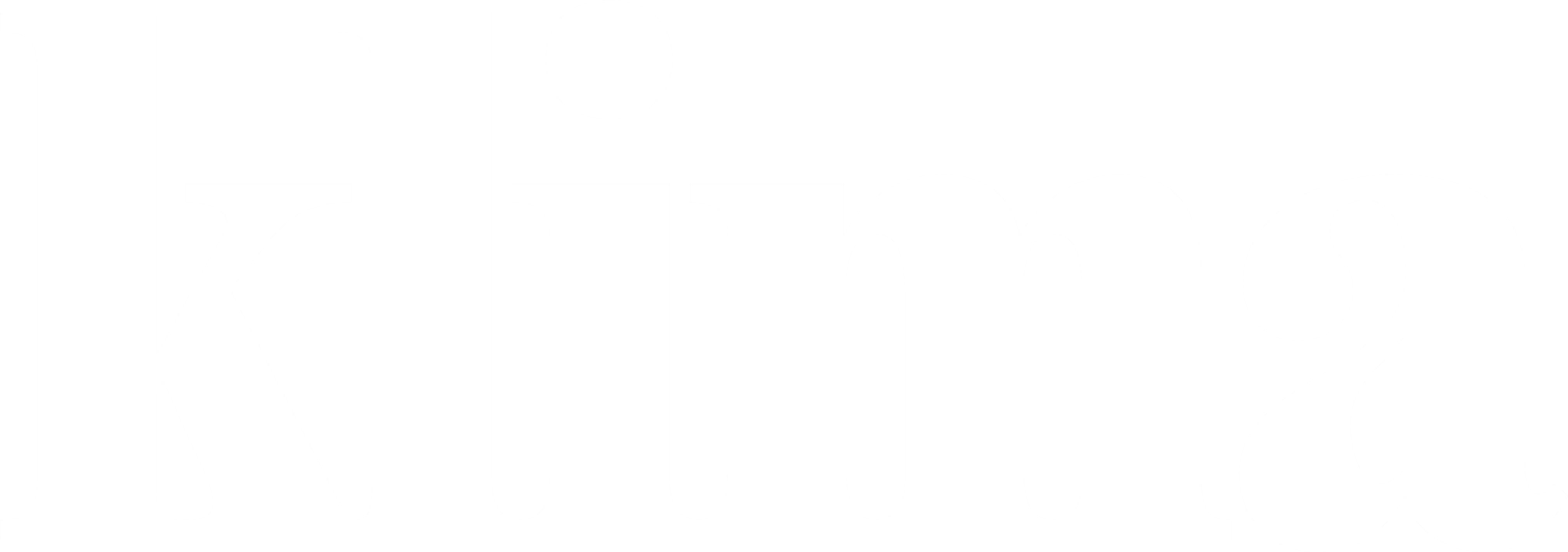 Klima Magazine
